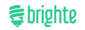 brighte1