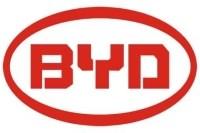 byd-logo-min