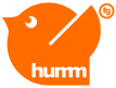 humm-107x81