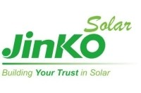 jinko-solar-min