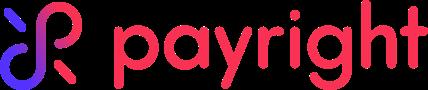 logo-payright