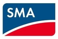 sma-inverter-min