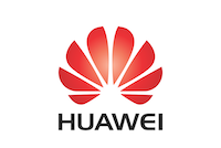 solar-harbour-huawei