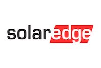 solar-harbour-solar-edge