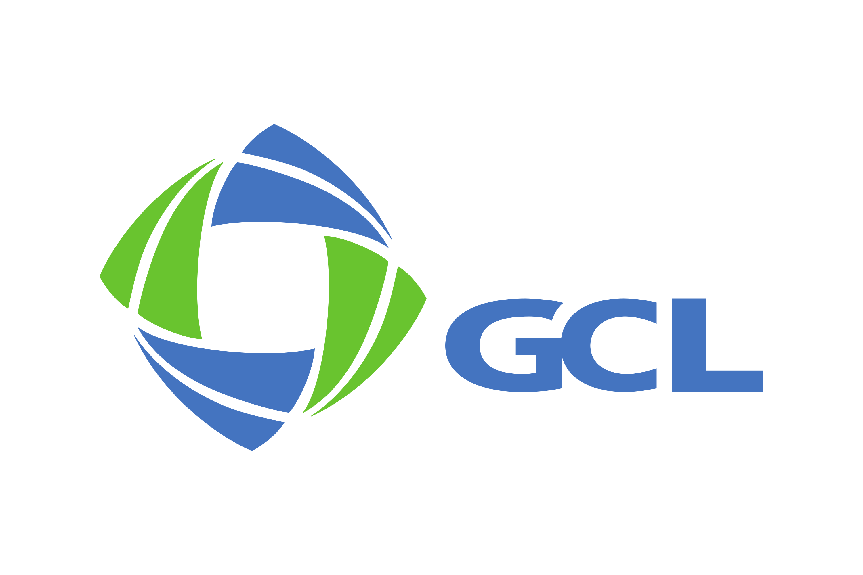 GCL-Poly-Logo.wine