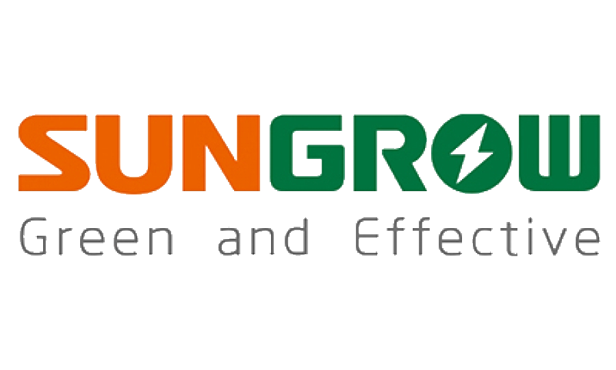 Sungrow-Image