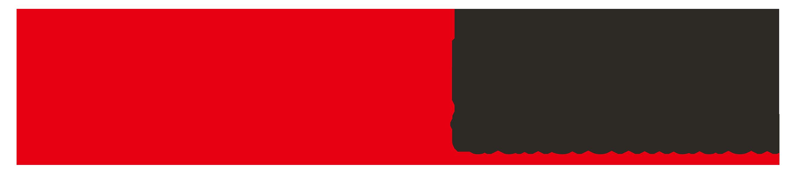 logo_20190920