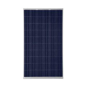canadian-solar-quintech-cs6k-275p-275wp-2-300x300 (1)