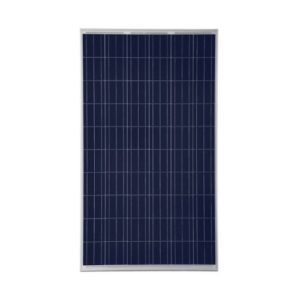 canadian-solar-quintech-cs6k-275p-275wp-2-300x300