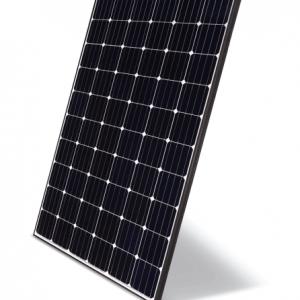 framed-60-cell-module (1)