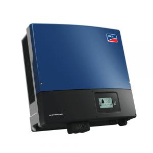 sma-sunny-tripower-15000tl-30-15-kw-solar-inverter-on-zerohomebills.com-by-solaranna