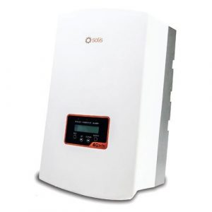 solar-inverter-500x500-1