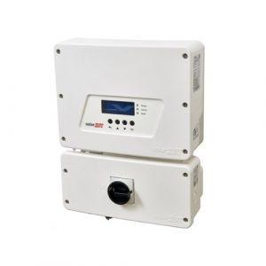solaredge-single-phase-inverters