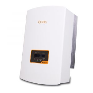 solis-10kw-on-grid-inverter-solis-1p10k-4g-single-phase